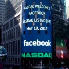 ¿Cuál es el valor real de Facebook?