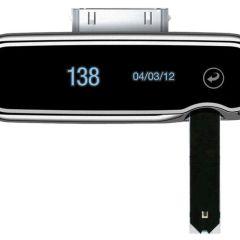 iBGStar: El medidor de glucosa en la sangre para iPhone
