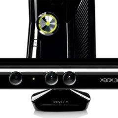Xbox + Kinect a $99 (con suscripción a Xbox Live Gold)