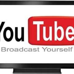 7 años de Youtube, algunos datos curiosos