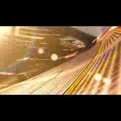 Trailer de 'Speed Racer'
