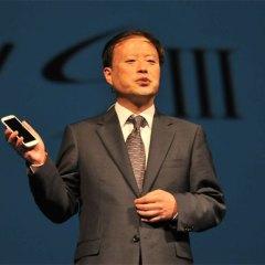 Samsung Galaxy S III disponible en Ecuador