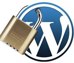 WordPress libera versión 3.1.4 (y 3.2 Release Candidate 3)