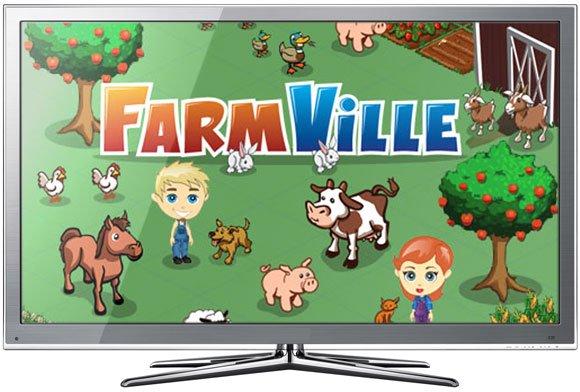 farmville-tv