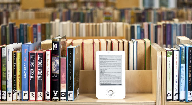 descargar ebooks gratis