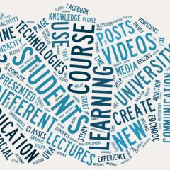 10 plataformas para realizar cursos online gratuitos