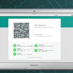 ¿Cómo Funciona WhatsApp Web?