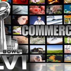 ¿Qué Anuncios Del Super Bowl Tuvieron Mayor Efecto En Las Redes Sociales?
