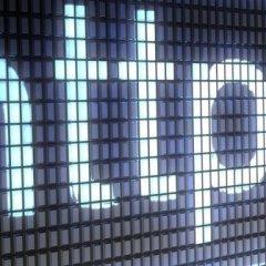 HTTP/2, el nuevo protocolo para una Internet más rápida