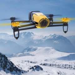 Los Mejores Drones En El 2015