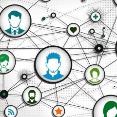 ¿Qué es BitTorrent?