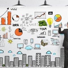 Los 10 mejores libros para emprendedores