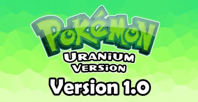 Descargar-Pokemon-Uranium-espanol-678x350[1]