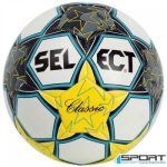 http://4sport.biz/buy-futbol/buy-football-balls/