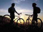 запчасти для велосипеда на велорама