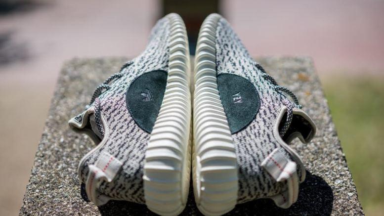 adidas kanye west 350 yeezy boost