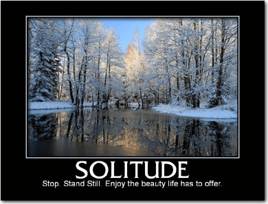 motivational poster maker misc fun graphics software for pc