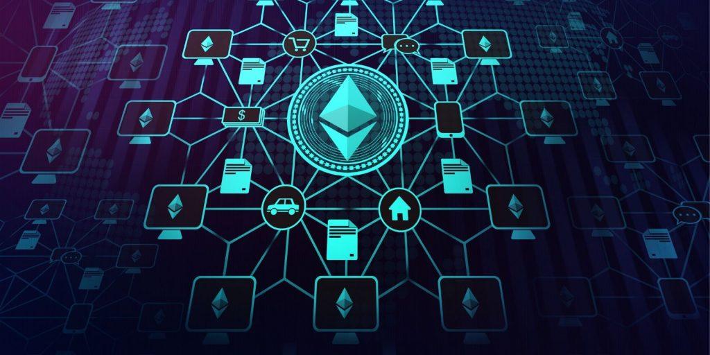 DeFi  aprobado por Venezuela para el comercio de acciones y derivados en Ethereum