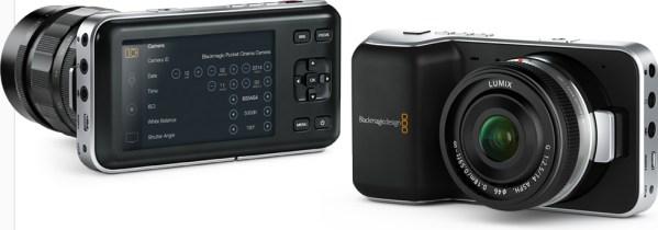 Blackmagic Pocket Bitsmag