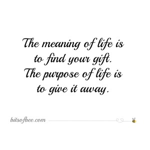Business Journey Quotes. QuotesGram