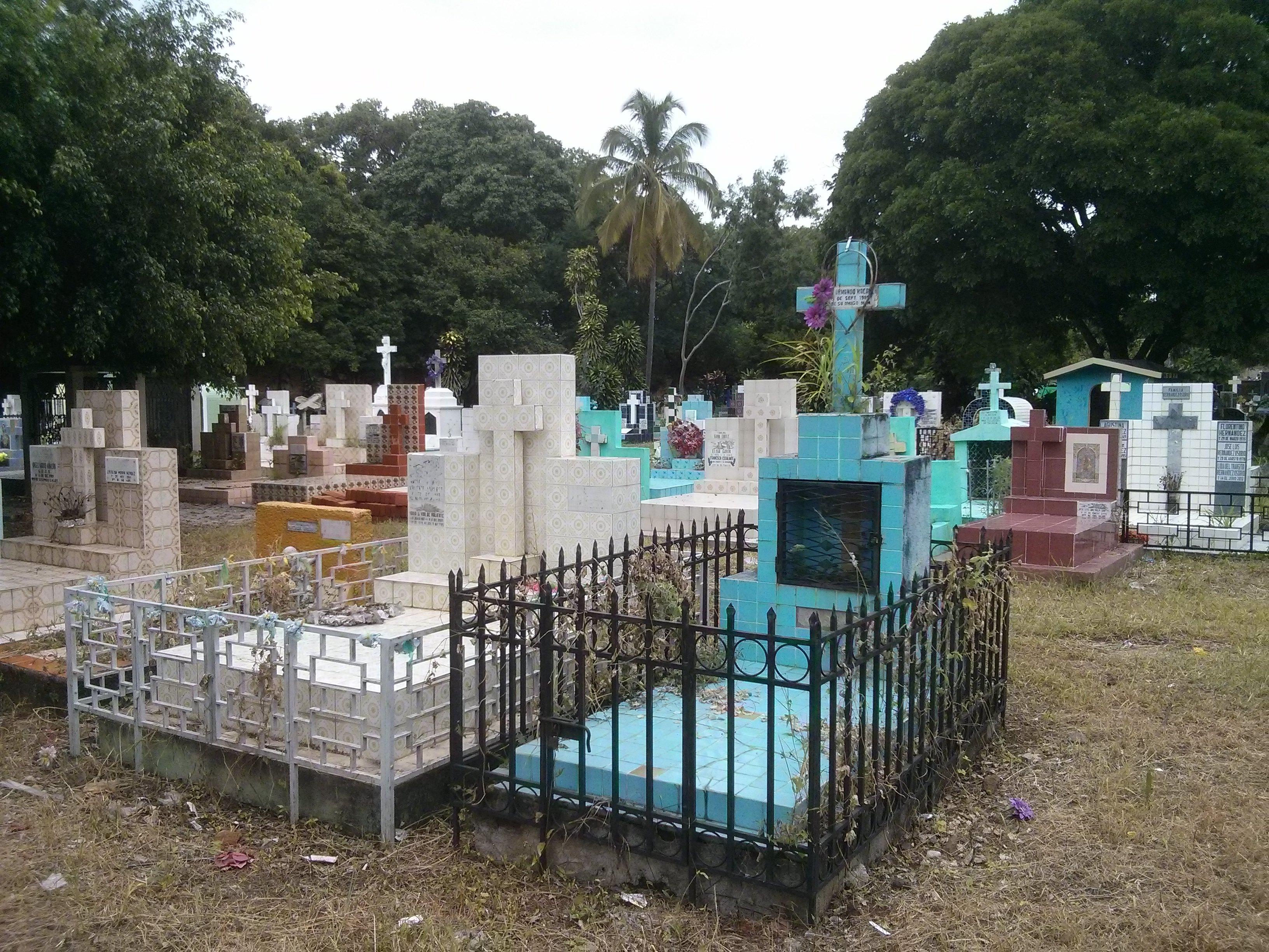 El Salvador  Santa Ana  BitsOfMyMind