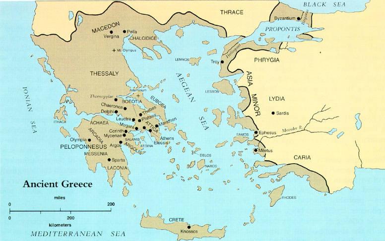 Salamis Mygradedependsonthis