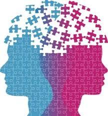 Develop a Growth Mind-Set for Academic Success