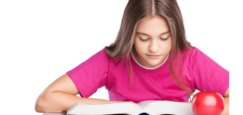 Reading Fluency vs Reading Comprehension