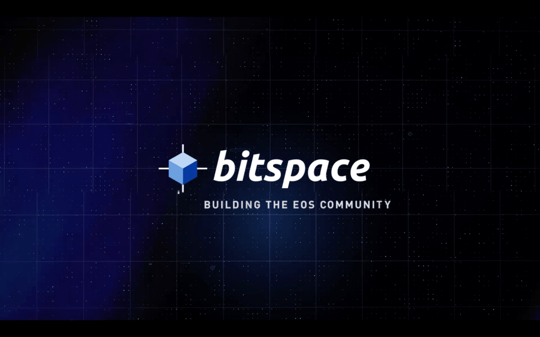 BitSpace EOS Block Producer – Shortfilms