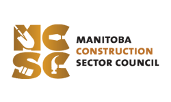 Manitoba Construction Sector Council - small