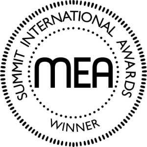 Summer International Award