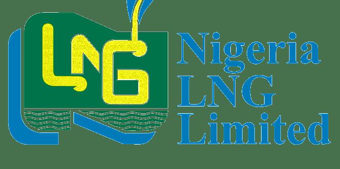 NLNG Undergraduate Scholarship for Nigerian Students
