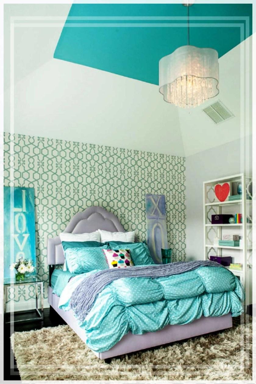 biaya bangun kamar 3x3 2020
