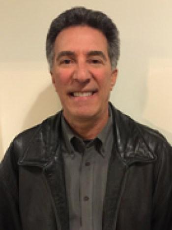 William-A-King-Jr-at-Bitsy-Grant-Tennis-Center
