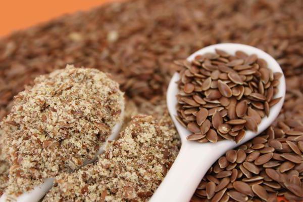Palauttaa ruoansulatuskanavan luonnollisen tasapainon
