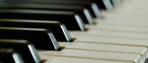 Playbacks mit dem Piano