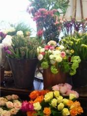 Floratelier