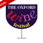 Oxford Wine Festival