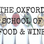 Oxford School of Food and Wine