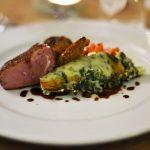 Sneaky Supper Club | Bitten Oxford