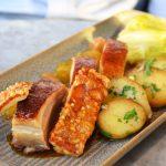 Brasserie Blanc, Oxford | Bitten Oxford review