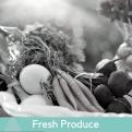 Oxford Food Directory Fresh Produce