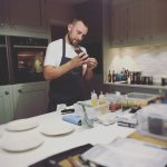 Cookalong Live with The Raw Pantry