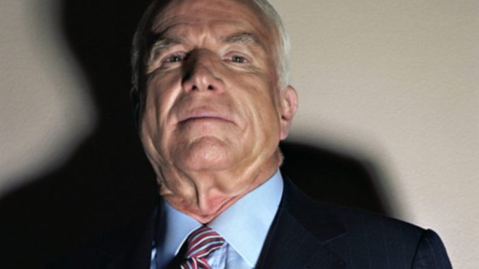 john-mccain-lord-of-the-tarp-e1535245481593.jpg