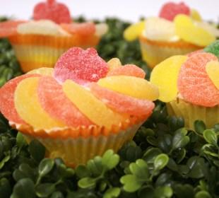 fruitcupcake2