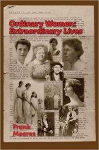 Ordinary Women: Extraordinary Lives