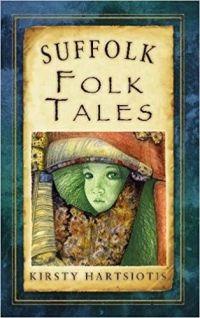 Suffolk Folk Tales