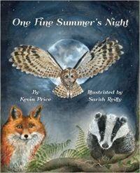 One Fine Summer Night