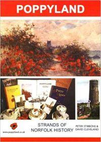 Poppyland - Strands of Norfolk History