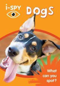 I-Spy Dogs (17)